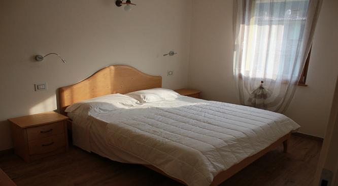Residence Elettra Comfort - Stefano V.